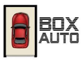 26102018191438-box0