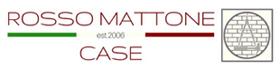 Rosso Mattone Case