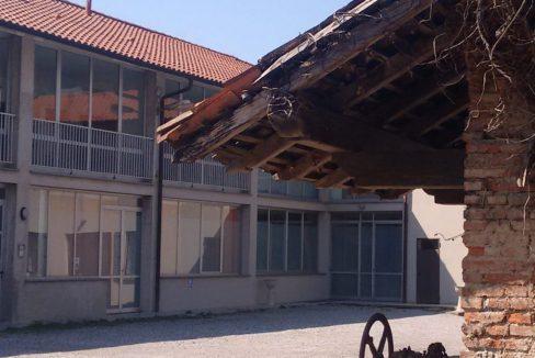Loft uso casa14
