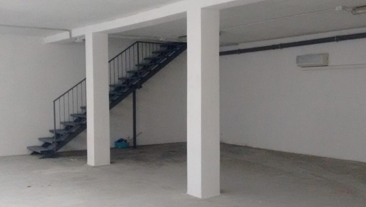 Loft uso casa3